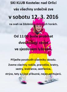 plakát_závody